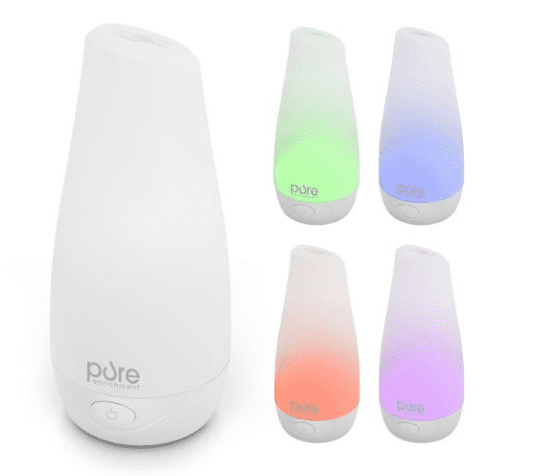 purespa-essential-oil-diffuser