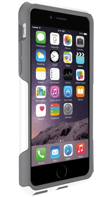 otterbox-commuter-series-iphone-case