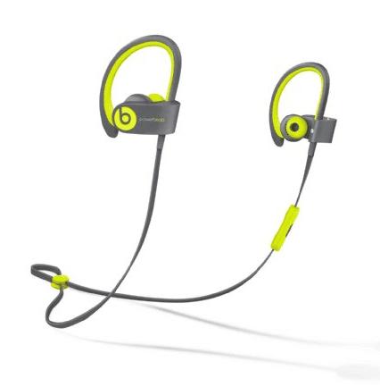 Powerbeats 2 Wireless Earbuds