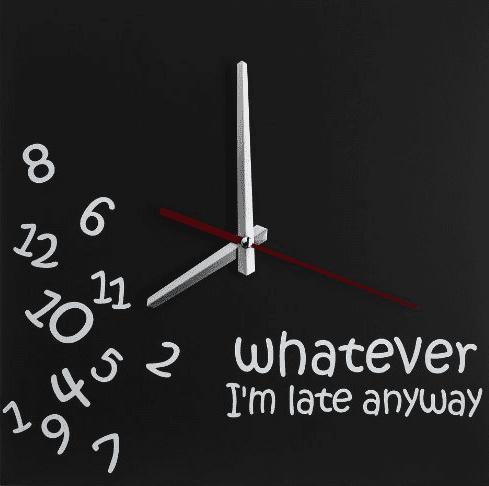 whatever-wall-clock-by-decodyne