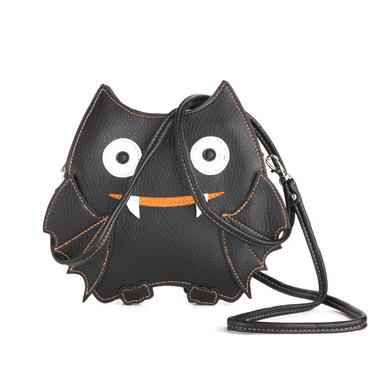 Baby Got Bat Bag