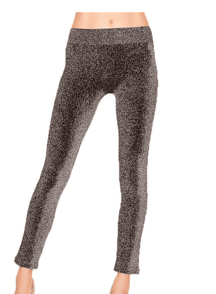 Springtime Sparkle Leggings