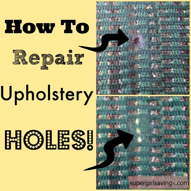 http://supergirlsavings.com/wp-content/uploads/2015/05/Upholstery-Repair.jpg