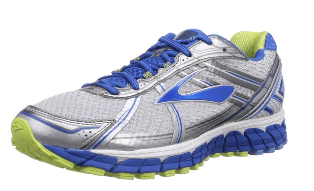Brooks Womens Adrenaline Gts 15 Running Shoe