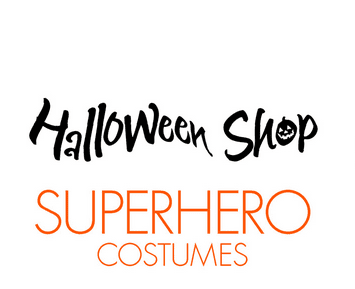 Halloween Costumes Amazon.com