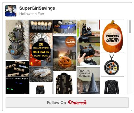 supergirlsavings-halloween-fun