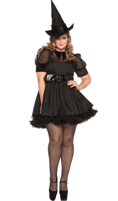 pkus-size-bewitching-witch-costume