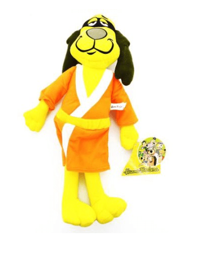 hong-kong-phooey
